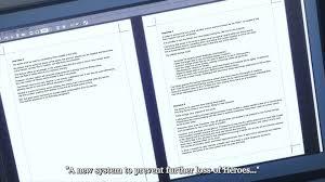 ????????? ?? ?????????? essay dragons