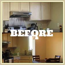 Modern Kitchen Color Schemes Innovative Kitchen Wall Paint Ideas