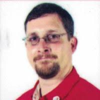 Anthony Kott - President - Rainbow International of Dickinson   LinkedIn