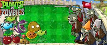 plants vs zombies hd wallpapers