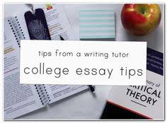 essay essaywriting research paper methodology sample example of   essay essaywriting research paper methodology sample example of reflection for assignment management dissertation topics list of topics for es