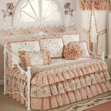 cal king bedspreads twin mattress fitted cover daybed bed bath and beyond daybed covers daybed bedding comforter sets