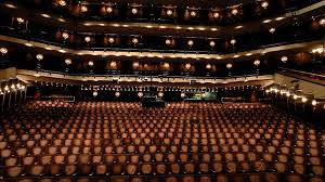 Host Your Conference Large Or Small At The Barbican Hire
