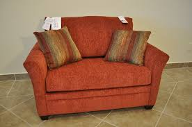 Small Picture Terrific Out Furniture Forloveseat Sofa Bed Versatility Davis Lear