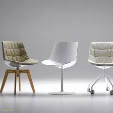 82 Chaise Wooden Fly Meuble Chaise Bureau Gamer Luxe Fille De