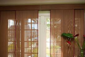 sliding patio doors with built in mini blinds