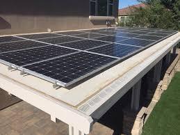 solar ready patio covers alumacovers aluminum patio covers throughout cool solar patio covers