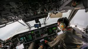 Sriwijaya | Sriwijaya Air crash places Indonesia's aviation safety under  fresh spotlight - Crash