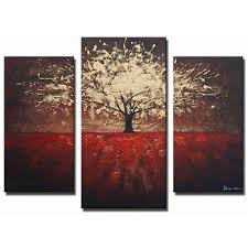 wall art fascinating images 3 panel canvas three regarding panels plan 12 on 3 panel wall art canvas with wall art fascinating images 3 panel canvas three regarding panels