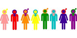 File:LGBTQ Symbols.png - Wikimedia Commons