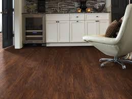 floorte classico plank rosso