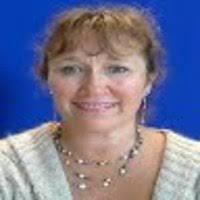 Wendy Norris - Academia.edu