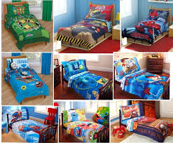 toddler bedding set boy boys toddler bedding set bed in a bag crib throughout baby boy