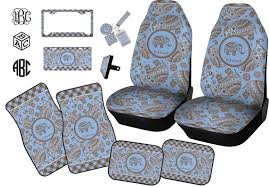 car floor mats for women. Car Seat Cover Sets Velcromag Cheap: Full Size Floor Mats For Women