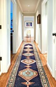 country rug runners kitchen rug runner entryway rug runner a ranch house transformation country kitchen rug