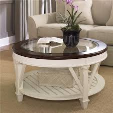 captivating ikea round coffee table with best 25 round coffee table ikea ideas on ikea glass