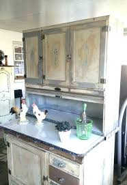 kitchen cabinets shabby farmhouse picture cupboards for 1920 cabinet 1920s hardware vintage kitchen cabinets domestic science ca 1920