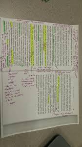 frankenstein tone essay  frankenstein tone essay