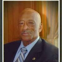 Walter Fields Obituary - Death Notice and Service Information