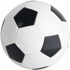 <b>Мяч футбольный</b> Player - с логотипом: купить оптом в Москве по ...