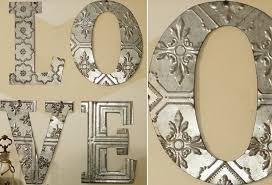 metal wall decor letters metal wall decor letters bronze metal letters best style home best images