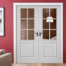 interior double doors. Interior Double French Doors Traditional In Design Intended For Ideas 18