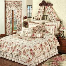 full size of bedspread shabby chic bedspreads set curtain doom raiser single cotton double quilt