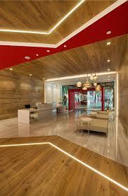 creating office work play. Creating Office Work Play. Bakirkure Architects Aimed To Create A New Roche Environment According Play K
