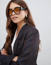 очки солнцезащитные женские marc jacobs jac 233663p30539o серый красный