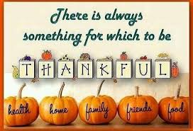 Thanksgiving Quotes Delectable Thanksgiving Quotes 48 For The Grand Celebration Steemit