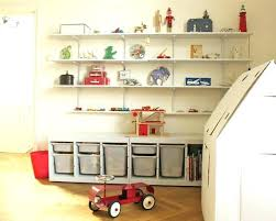 playroom furniture ikea. Playroom Storage Ideas Kids Ikea Furniture Uk .