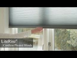 Window Blind Cord Safety Device U2022 Window BlindsWindow Blind Cord Safety