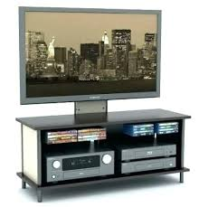 Tv stand and mount Shelf Tv Stands With Mount Target Target Stand With Mount Stand Mount Gaming Stand With Mount Tv Stands With Mount Sams Club Tv Stands With Mount Target Living Room Wall Mount Target Furniture