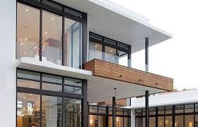 modern exterior house design. Contemporary House Exterior Design Tropical Modern. Ideas Modern Design. Home