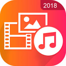 22 Maker Aptoide Download 1 Apk 2 Photo Video Music Android With For xqaUWnwSC6