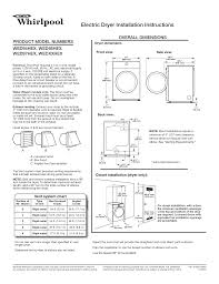 whirlpool duet dryer wiring diagram solidfonts kenmore 80 series dryer wiring diagram nilza net