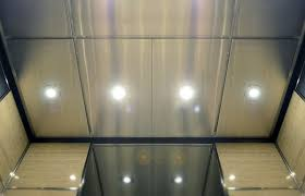 ceiling lights homelight 2x4 ceiling lights drop ins indirect lighting fixtures lighting s installing light