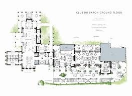 french chateau house plans. Full Size Of Uncategorized:french Chateau House Plans French With Amazing Mesmerizing