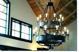 extra large foyer chandeliers wrought iron chandeliers extra large wrought iron chandeliers extra large chandelier foyer