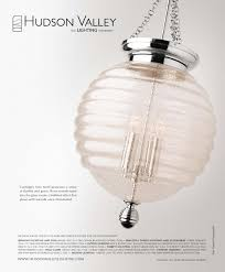 Wilson Lighting Bonita Springs Luxe Magazine November 2015 Palm Beach By Sandow Issuu