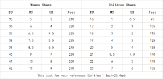 Ballet Shoe Size Chart Sexy Small Heel Dance Shoes With Diamonds Canvas Pumps For Women Buy Dance Shoe Shoe With Small Heel Dance Shoe For Women Product On Alibaba Com