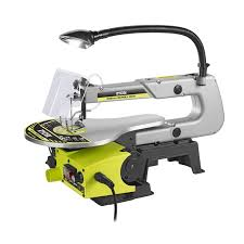 ryobi scroll saw sc162vs. find ryobi scroll saw at bunnings warehouse. visit your local store for the widest range of tools products. sc162vs c