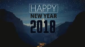 Αποτέλεσμα εικόνας για happy new year 2018 gif