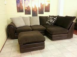 modern couches for sale. Large Size Of Uncategorized:designer Couches Within Stylish Modern Dining Room Furniture Contemporary Sofa Sale For F