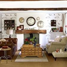 country decorating ideas for living rooms. Country Decor Living Room Modern Decorating Ideas For Rooms The Nice T