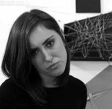 Adrienne Brown. Derek Brown - abrown