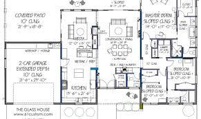 ▻ Design Ideas  2 Blueprints For Houses On Contentcreationtools Blueprint Homes Floor Plans