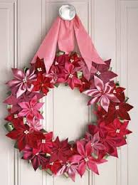 Des Idées Aux Poils 18 MODÈLES Pinterest Christmas Crafts Inside Christmas Crafts For Adults