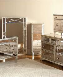 Matching Bedroom Sets Low Bedroom Furniture Affordable Bedroom Sets ...