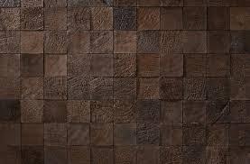 brown tiles hd wallpapers free